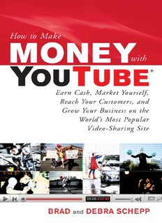 How to make money with YouTube - Virtual Video Real Estate Tours