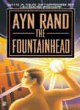 The Fountainhead (Centennial Edition Hardcover)
