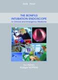 the bonfils intubation endoscope