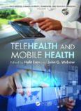 The e-medicine, e-health, m-health, telemedicine, and telehealth handbook. Volume II, Telehealth