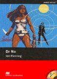 Dr No: Intermediate (Macmillan Readers)