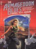 Armageddon Blues [Dedicated to Hamner]