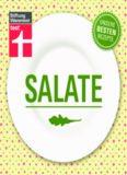 Unsere Besten Rezepte: Salate