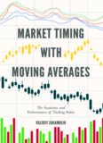Market Timing with Moving Averages: The Anatomy and Performance of Trading Rules
