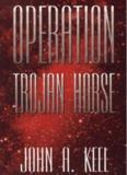 Operation Trojan Horse - ignacio darnaude