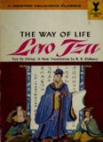 The Way of Life: Tao Te Ching: The Classic Translation