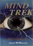 mind trek - Remote Viewing - Kabbala