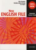 A1_files/New English File Elementary Student Book.pdf