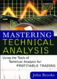 Mastering Technical Analysis: Using the Tools of Technical Analysis for Profitable Trading (McGraw