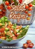 Top 50 Most Delicious Salad Recipes