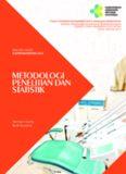 Metodologi Penelitian & Statistik