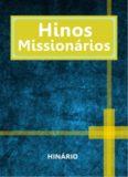 Hinos Missionários