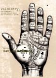 Palmistry, Sanjay Bensaali