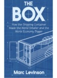 Marc Levinson The_Box.pdf