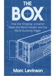 Marc Levinson The_Box.pdf