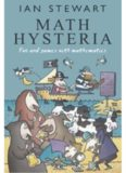 Math hysteria: fun and games with mathematics