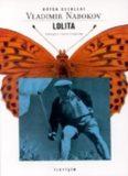 Lolita - Vladimir Nabakov