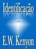 EW Kenyon