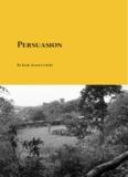 Persuasion - Planet eBook