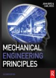 The automotive chassis : engineering principles : chassis and vehicle overall, wheel suspensions and types of drive, axle kinematics and elastokinematics, steering, springing, tyres, construction and calculations advice