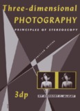 Three-Dimensional Photography