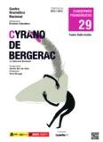 Nº 29 CYRANO DE BERGERAC, de Edmond Rostand. [pdf]