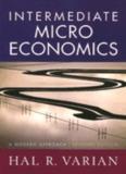 A Modern Approach_ 7th Edition – (Hal R. Varian)