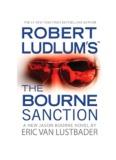 Eric Van Lustbader - The Bourne Sanction .pdf - Readers StuffZ