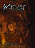 Werewolf the Forsaken - Second Edition.pdf