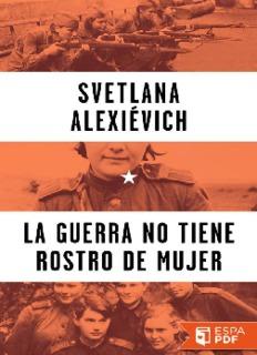 Svetlana Alexievich.pdf