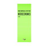 hugh gravelle & ray rees microeconomics - ignorelist