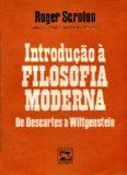 Roger-Scruton-Introducao-a-Filosofia-Moderna