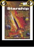 Aldiss, Brian W - Starship