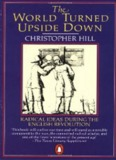 Christopher Hill, The World Turned Upside Down