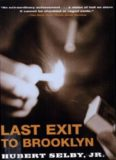 Last Exit to Brooklyn (An Evergreen book)