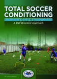 Total Soccer Conditioning Vol. 1