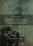 A Course in Demonic Creativity – Matt Cardin - The Teeming Brain