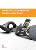 SolidWorks Installation and Administration Guide - catt