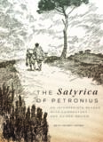 The Satyrica of Petronius : an intermediate reader with commentary and guided review