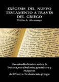 Exégesis del Nuevo Testamento a través del Griego