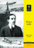 Alberto Santos-Dumont ALBERTO