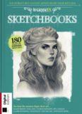Sketchbooks Vol. 6