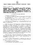 BRESCIA Brescia, 17 giugno 2014 DETERMINAZIONE N. 147/PRO