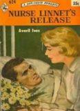 Nurse Linnet's Release (The Uncertain Glory)