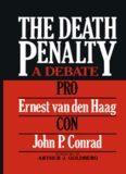 The Death Penalty: A Debate