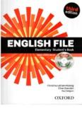 libro ingles 2.pdf