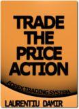 Trade the Price Action - Laurentiu Damir