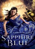 Sapphire Blue (good copy)