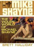 The Violent World of Michael Shayne