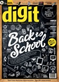 Digit Magazine - July 2016.pdf